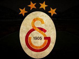 İşte Galatasaray'da gidecek ve kalacak oyuncular