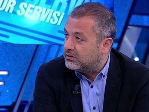 Mehmet Demirkol: Emenike'nin heykelini dikmeleri lazım