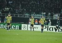 Fenerbahçe UEFAya seyirci !