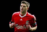 ''En yeteneklisi Suarez''