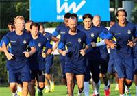 Fenerbahçe Bursa'ya bileniyor