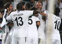 Beşiktaş çıkış arıyor!