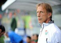 Christoph Daum'dan Konyaspor itirafı