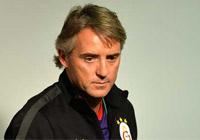 7. teknik adam Mancini