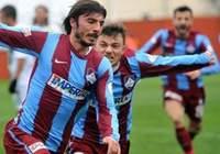 1461 Trabzon tur atladı