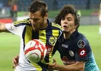 Türkiye Kupası'nda büyük sürpriz!