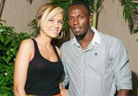 Bolt'tan inanılmaz seks itirafları