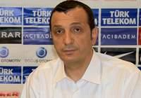 Trabzon'da hedef büyük!