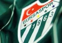 Bursaspor'un formaları satılmıyor