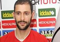 İşte Mehmet Sedef'in son durumu