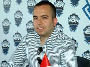 Erciyes Tarsus'a şans tanımıyor!