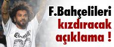 ''Galatasaray'a giderdim''