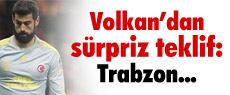 ''Ben de Trabzon'a geleyim''