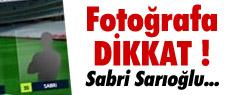 Sabri'nin dönüşü Lig TV'yi zora soktu