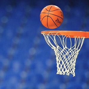 Tofaş yeniden Spor Toto Basketbol Ligi'nde