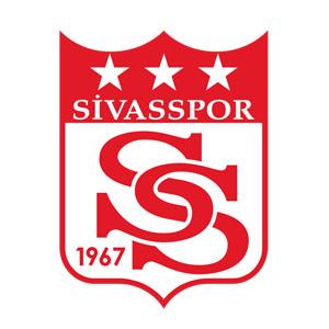 Sivasspor'da kongre kararı !