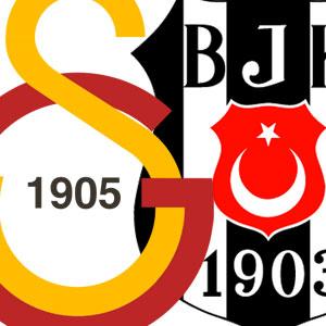 Galatasaray'da büyük skandal !