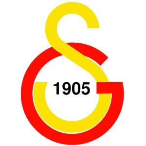 Galatasaray'da yeni dönem !