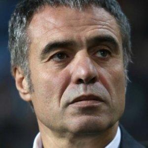 Ersun Yanal Trabzon'a dönüyor !