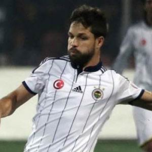 ''Galatasaray maçında oynarsam...''