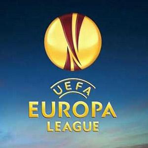 UEFA Avrupa Ligi'nde 5. hafta başlıyor