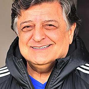 Yılmaz Vural resmen Adana Demirspor'da
