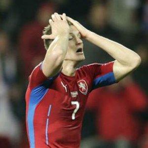 Hollanda maçı öncesi süper haber