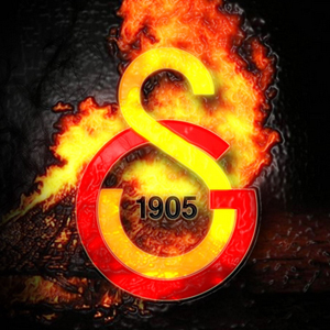 Galatasaray'dan çifte transfer