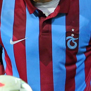 Trabzonspor'da son dakika şoku