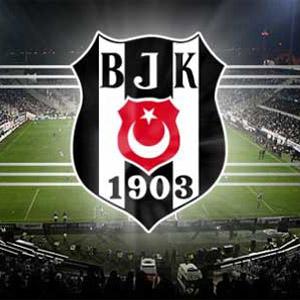 Beşiktaş'ın transfer taarruzu