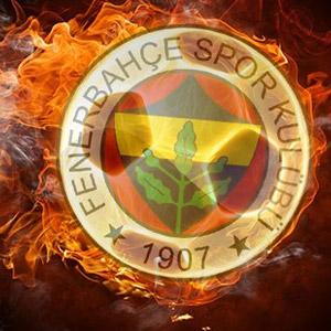 Beşiktaş bıraktı Fenerbahçe kaptı