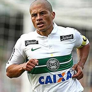 Alex de Souza'dan büyük müjde