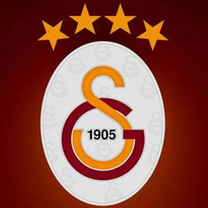 Galatasaray'dan Ntv ve Ntvspor'a büyük şok !
