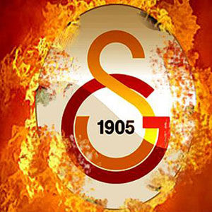 Russ Smith Galatasaray Odeabank'ta