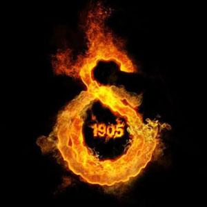 Galatasaray'dan 1 yıllık imza !