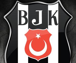 Beşiktaş'a NCAA'den transfer