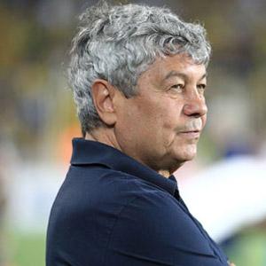 Lucescu'dan Galatasaray'a ilginç teklif