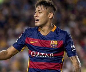 ''Neymar'la 5 yıllık sözleşme imzalayacağız''