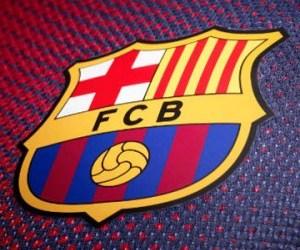 Barcelona'dan flaş transfer !