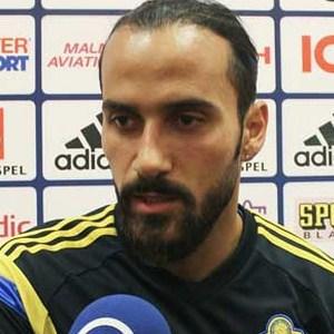 ''Ibrahimovic Türkiye'de gol kralı olur''