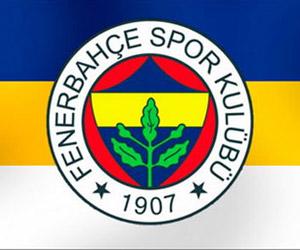''Beğendiğim futbolcular RVP ve Volkan Şen''