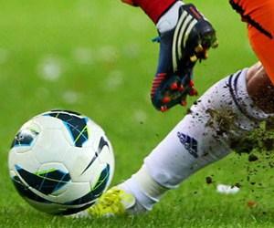 Gol fakiri Süper Lig !