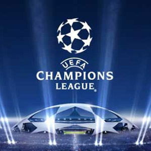 Şampiyonlar Ligi'nde 21.45 devri kapandı