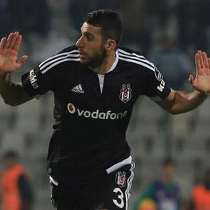 Galatasaray'dan İsmail'in peşinde !