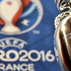 EURO 2016 şarkısına Fransa'dan tepkiler