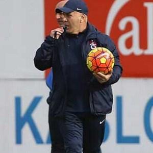 Sadi hoca en son Kadıköy'e gittiğinde...