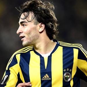 Fenerbahçe'ye Markovic teklifi !