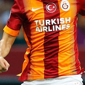 Pes etti, Galatasaray'dan ayrılma kararı aldı
