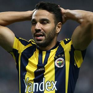 Fenerbahçe'ye Volkan Şen şoku !