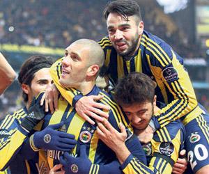 Fenerbahçe maçına casus gönderecekler